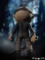 Jason-Voorhees-MiniCo-003