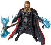 MAFEX-Endgame-Thor-006