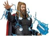 MAFEX-Endgame-Thor-007