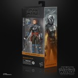 STAR-WARS-THE-BLACK-SERIES-6-INCH-BO-KATAN-KRYZE-Figure-in-pck-3