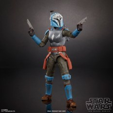STAR-WARS-THE-BLACK-SERIES-6-INCH-BO-KATAN-KRYZE-Figure-oop-5