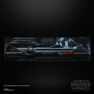 STAR-WARS-THE-BLACK-SERIES-THE-MANDALORIAN-DARKSABER-FORCE-FX-ELITE-LIGHTSABER-in-pck
