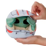 STAR-WARS-THE-BOUNTY-COLLECTION-THE-CHILD-HIDEAWAY-HOVER-PRAM-PLUSH-oop-9