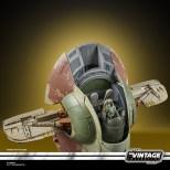 STAR-WARS-THE-VINTAGE-COLLECTION-BOBA-FETT'S-SLAVE-I-Vehicle-oop-3