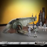 STAR-WARS-THE-VINTAGE-COLLECTION-BOBA-FETT'S-SLAVE-I-Vehicle-oop-8