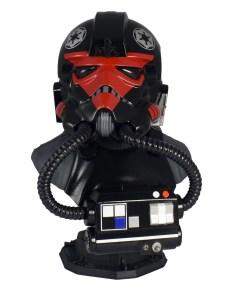 Star-Wars-Squadrons-Havina-Vonreg-Bust-001