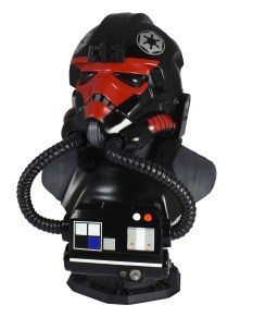 Star-Wars-Squadrons-Havina-Vonreg-Bust-002