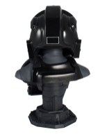 Star-Wars-Squadrons-Havina-Vonreg-Bust-005