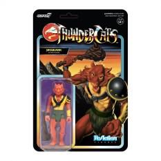 Thundercats-ReAction-Toy-Color-Jackalman-001