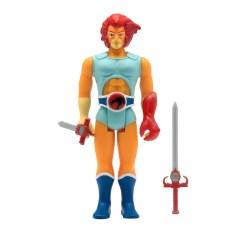 Thundercats-ReAction-Toy-Color-Lion-O-002