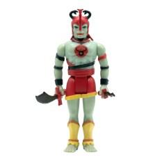 Thundercats-ReAction-Toy-Color-Mumm-Ra-002
