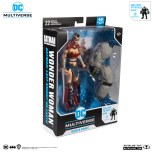 Wonder-Woman-Last-Knight-On-Earth-DCM-002