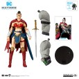 Wonder-Woman-Last-Knight-On-Earth-DCM-010