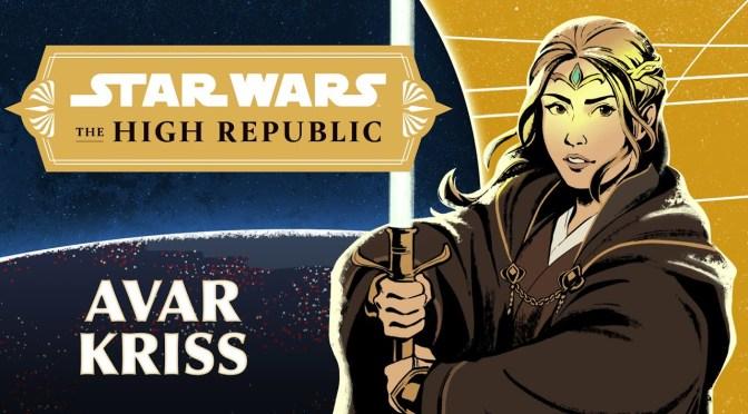 avar-kriss-jedi-of-star-wars-the-high-republic