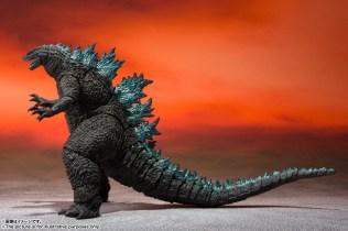 Godzilla-vs-Kong-SH-MonsterArts-Godzilla-001