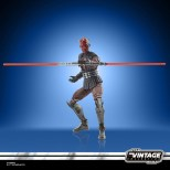 STAR-WARS-THE-VINTAGE-COLLECTION-3.75-INCH-DARTH-MAUL-MANDALORE-Figure-oop-2