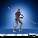 STAR-WARS-THE-VINTAGE-COLLECTION-3.75-INCH-DARTH-MAUL-MANDALORE-Figure-oop-3