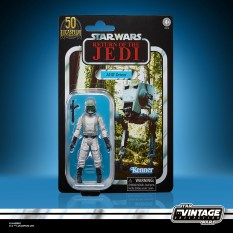 STAR-WARS-THE-VINTAGE-COLLECTION-LUCASFILM-FIRST-50-YEARS-3.75-INCH-AT-ST-DRIVER-Figure-in-pck