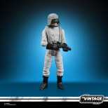 STAR-WARS-THE-VINTAGE-COLLECTION-LUCASFILM-FIRST-50-YEARS-3.75-INCH-AT-ST-DRIVER-Figure-oop-4