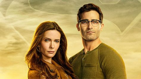 new-superman-and-lois-trailer-delivers-super-dad