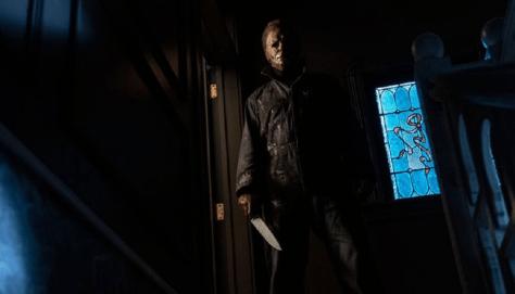 halloween-kills-michael-myers-stalks-again-in-new-image