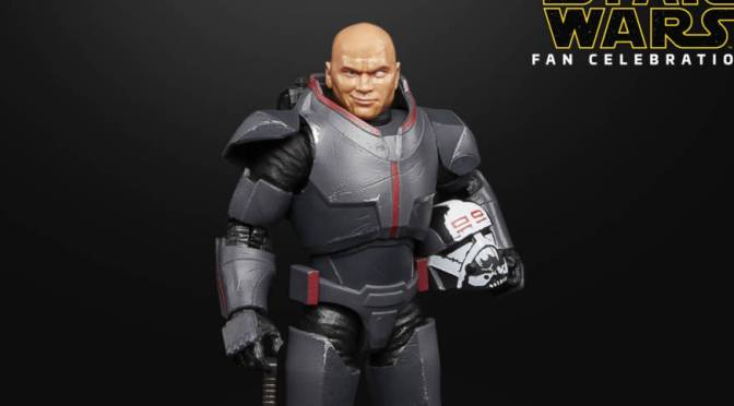 first-look-star-wars-the-bad-batch-wrecker-black-series-figure