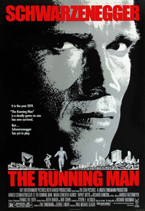 the-running-man-sprints-in-for-a-remake