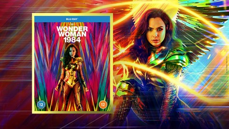 wonder-woman-1984-home-entertainment-release-date-announced