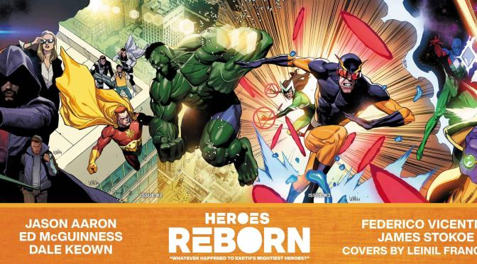 marvel-comics-heroes-reborn-details-revealed