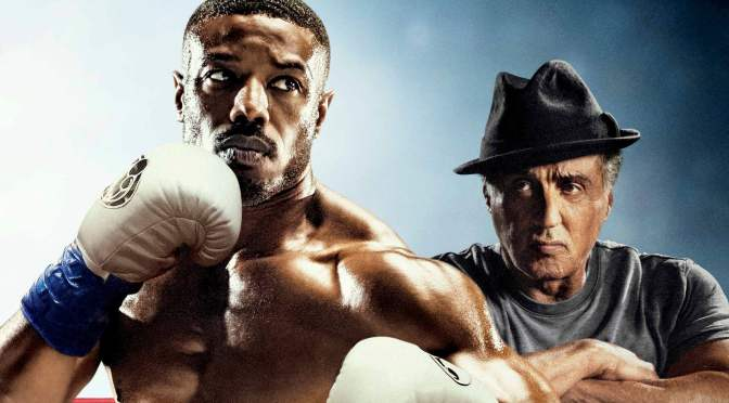 Stallone: No Creed 3 Role/ Expendables 4 Possibility