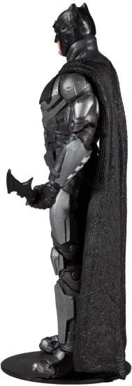 DC-Multiverse-Snyder-Cut-Batman-003