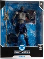 DC Multiverse Darkseid - Zack Snyder's Justice League
