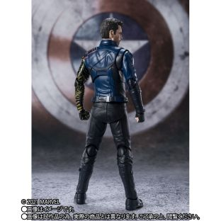 FATWS-SH-Figuarts-Winter-Soldier-003