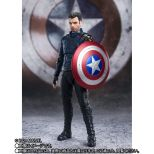 FATWS-SH-Figuarts-Winter-Soldier-004