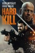Hard-Kill