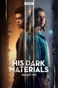 His-Dark-Materials-S2