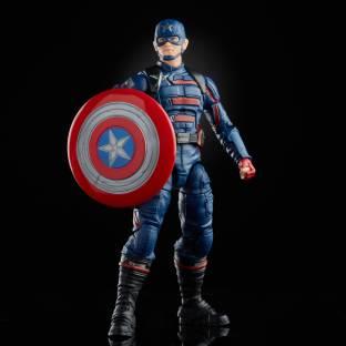 Marvel-Legends-John-Walker-04