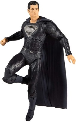 McFarlane-Justice-League-Superman-001