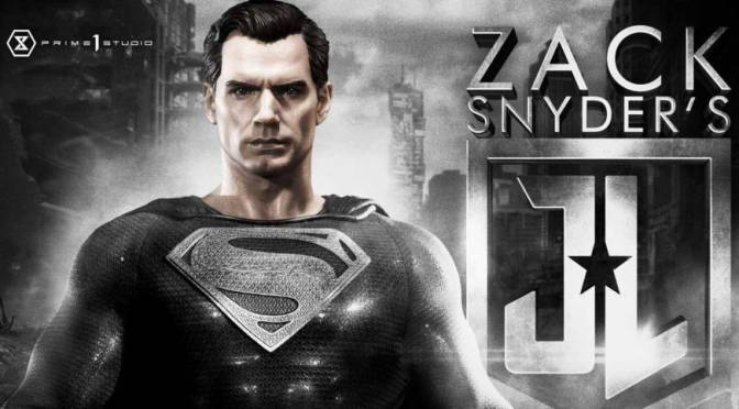 zack-snyders-justice-league-black-suit-superman-statue-from-prime-1-studio