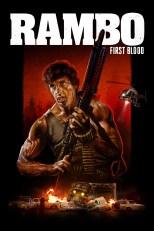Rambo-First-Blood