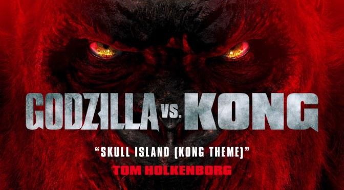 godzilla-vs-kong-main-character-themes-appear-online