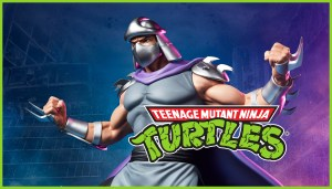teenage-mutant-ninja-turtles-the-shredder-statue-from-pcs