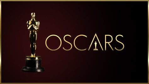 oscar-nominations-2021-are-in
