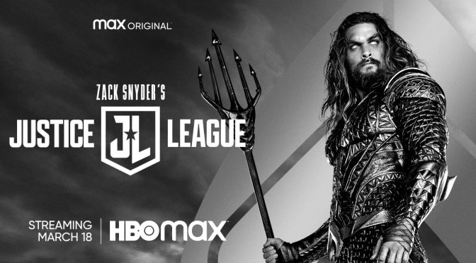 zack-snyders-justice-league-aquaman-teaser-and-poster