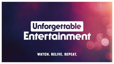 Unforgettable Entertainment