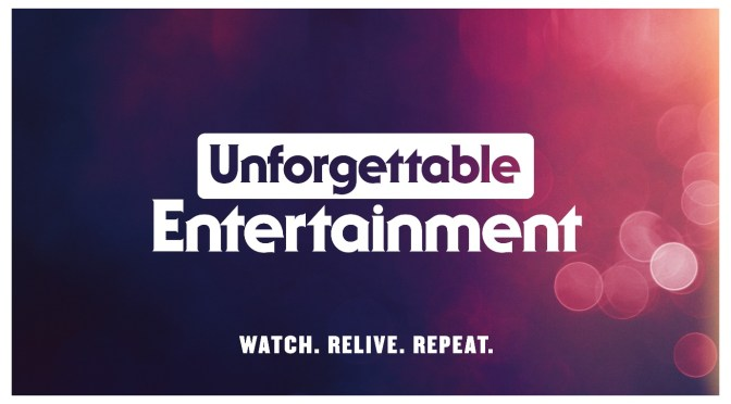 Digital Retailers Unveil One Week Only 'Unforgettable Entertainment' Promotion!
