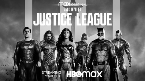 hbo-max-drops-new-posters-for-zack-snyders-justice-league