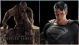 zack-snyders-justice-league-superman-and-darkseid-statues