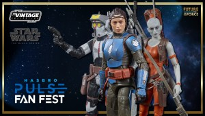 hasbro-pulse-fan-fest-star-wars-reveals