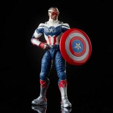 Marvel-Legends-Sam-Captain-America-06
